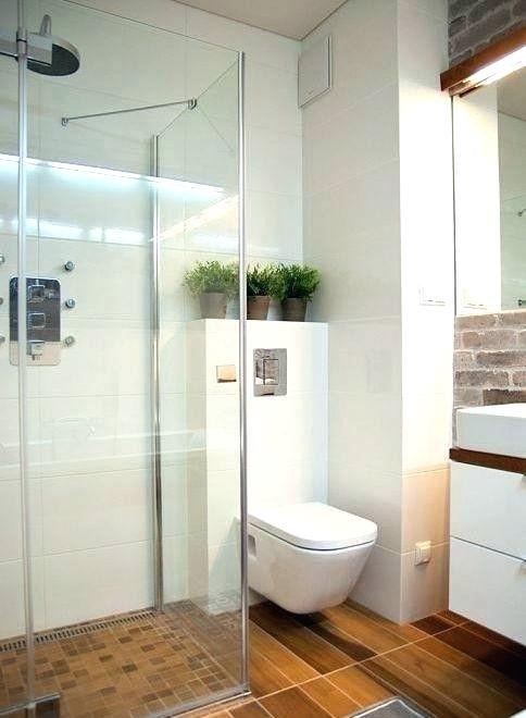 25 Badezimmer neu einrichten