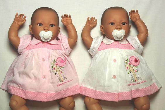Frühchen Baby Kleid Höschen SET 2 TEILE NEU BABY KLEID ENGLAND MODE FRÜHCHEN