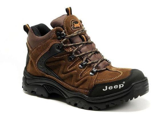 http://www.ebay.com/sch/i-trendys/m.html?item=331060932495&pt=US_Men_s_Shoes&hash=item4d14c4ef8f&rt=nc&_trksid=p2047675.l2562