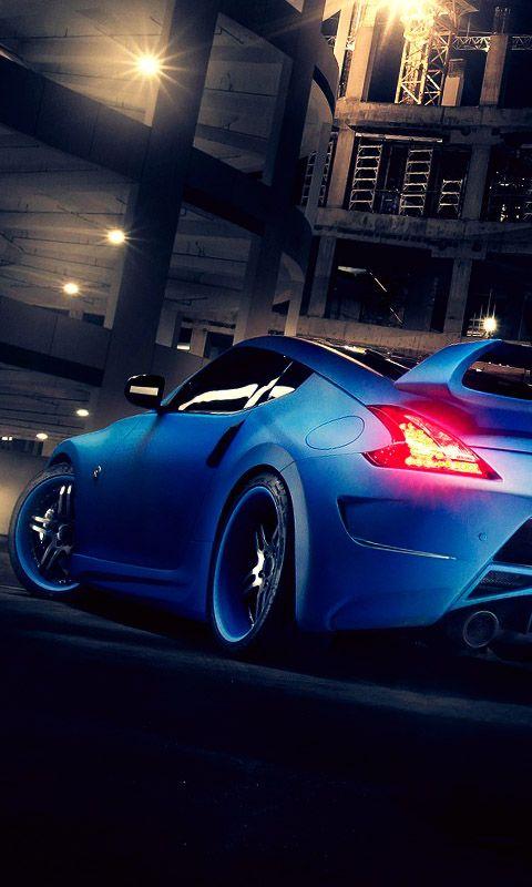 Imagenes De Autos Para Celulares Fondos Para Whatsapp Electric Car Charger Tesla Electric Car Car Finance
