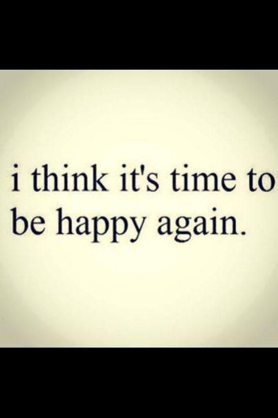 Yes...I so agree.