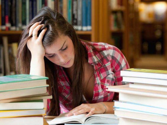 CPM homework help online