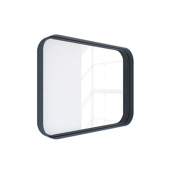 Leroy Merlin En 2020 Miroir Miroir Rectangulaire Lumineux