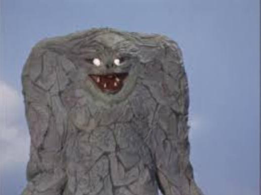 鬼滅の刃 ワニになった禰豆子 ねずこ を助け出したい投稿が面白すぎるwww こぐま速報 怪獣 ヒーロー 初代ウルトラマン