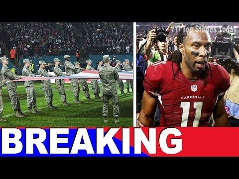 Youtube Nfl Players Nfl News Interesting Reads