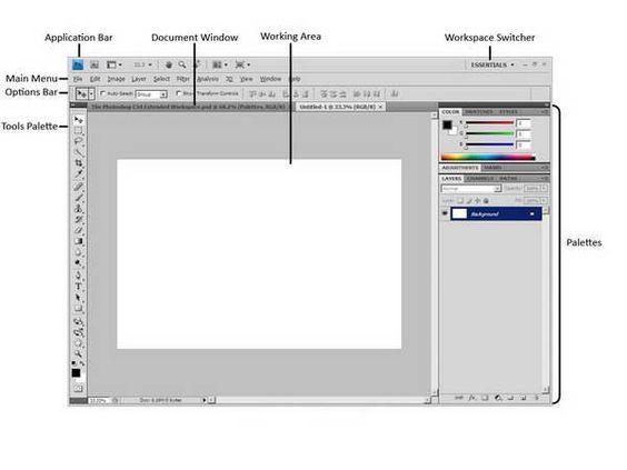All american card creator wrontabju Pinterest 32 bit - loan amortization spreadsheet
