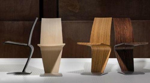 20 Asthetische Und Funktionale Design Stuhl Ideen Dekoration In 2020 Plastic Stoelen Stoelontwerp Klapstoel