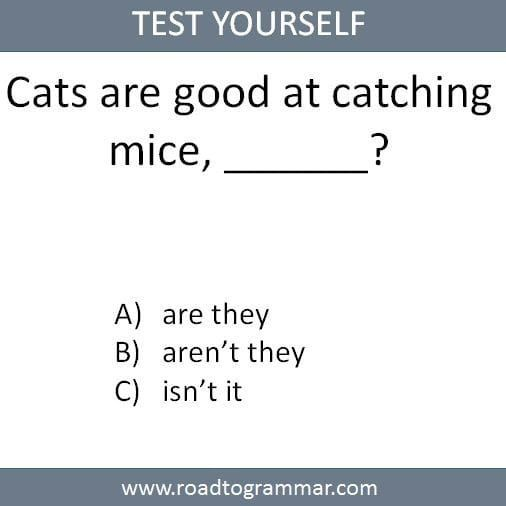 View More Puzzles On Fundoes English Vocabulary Words Vocabulary Words English Grammar Quiz