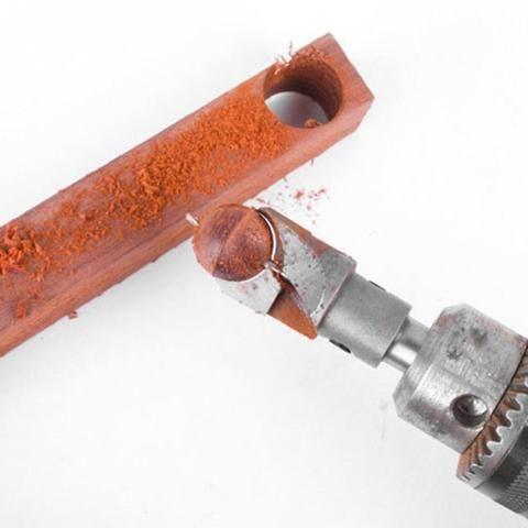 Buddha Beads Drilling Bit Drill Bits Buddha Beads Woodworking