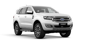 Ford Everest Titanium Ford New Zealand Ford Trucks Ford Company Car
