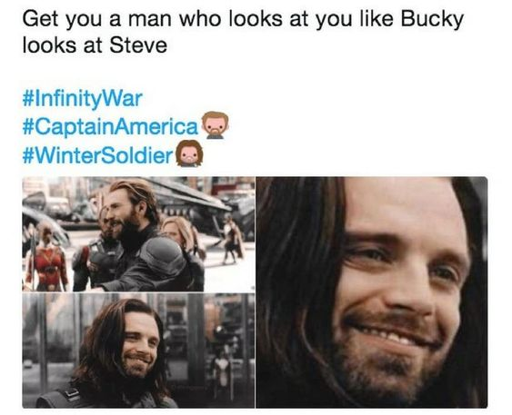 Winter-Soldier-Memes