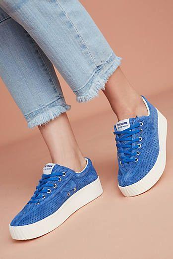 Amazing Flat Shoes