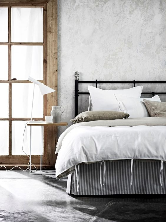 Soft, Comfort And Cozy Bed Linen : Marvelous Bed Linen With Amazing Bed Linen Sets Next And Ravishing Luxury Bed Linen