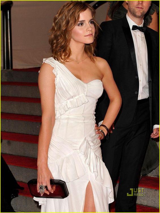 Image result for Emma Watson Nip Slip
