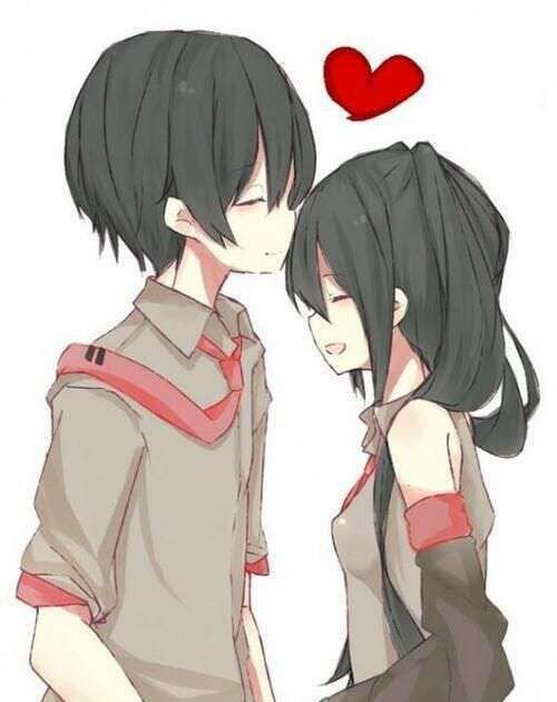 Pin On Pic Cartoon love hd wallpapers 1080p