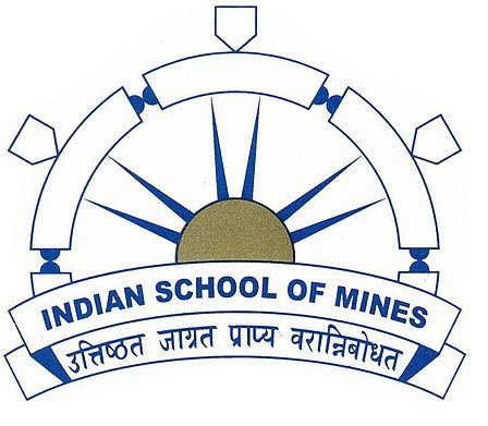 Librarian Post- Indian School of Mines – ISM - IIT– 02 Librarian & Assistant Librarian Vacancy – Last Date 10 December 2016  Indian School of Mines invites applications for the post of 02 Librarian & Assistant Librarian On Contract/ Regular Basis. Apply before 10 December 2016.
