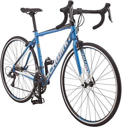 Buy Schwinn Fastback Al Claris Performance Road Bike Beginner