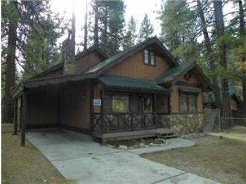 3 bears by big bear cool cabins vacationhomes 126 hotels