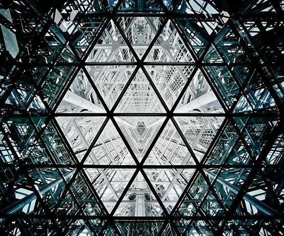 Elements of Diamond