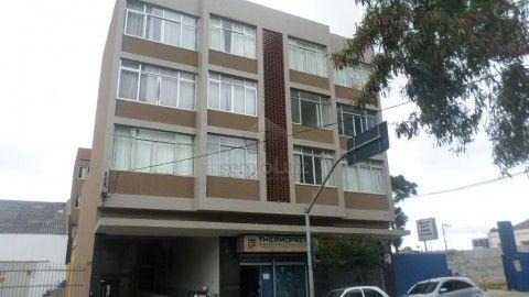 Rebouças Apartamentos PARA LOCAÇÃO