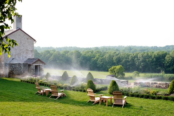 203 Best Weddings In Chester Countys Brandywine Valley Images On Pinterest