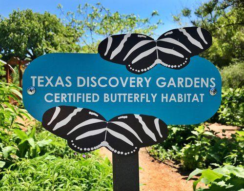 2a0e966b85f42e1aeb33af01e09d4e20 - Discovery Gardens Things To Do Nearby