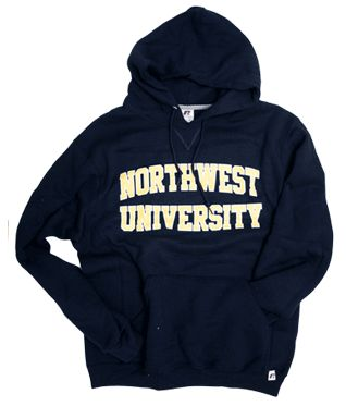 """The Northwest University Bookstore is currently running a promotion called """"Hoodies for the Homeless.""""  For every gently-used sweatshirt donated, students will receive 25% off a new sweatshirt during the promotional period.  We are partnering with the Lighthouse ministry team to collect and distribute donations.  The student who brings in the most items will win a FREE NU sweatshirt from our """"white hot"""" or """"core"""" selections!  Promotion ends November 22nd at 4:00pm."""