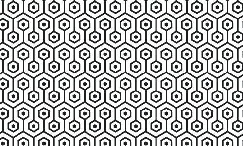 Cool Geometric Patterns Classic Black And White Pattern Geometric Geometric Pattern Graphic Patterns White Patterns,Pid Controller Design Tuning Parameters And Simulation For 4th Order Plant
