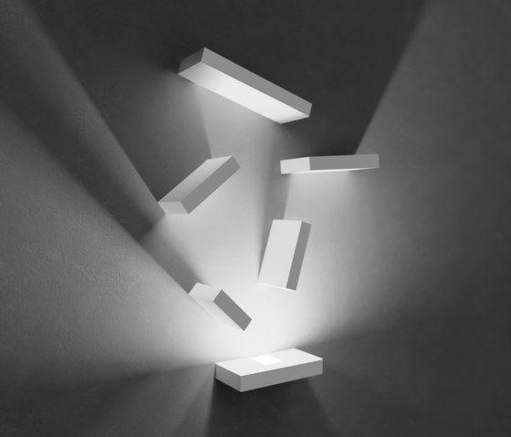 catalogo de lamparas de pared - Google Search