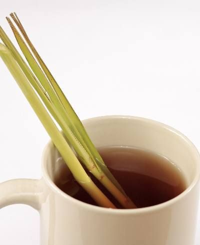 Conheça os chás ajudam a aliviar dor de cabeça, eliminar gorduras, melhoram a digestão, regulam colesterol e diabetes, entre muitos outros benefícios. Escolha o seu tipo preferido!