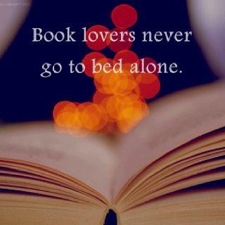 Never ever...