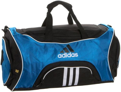Adidas Adult Striker 5131916 Duffle Bag $29.10