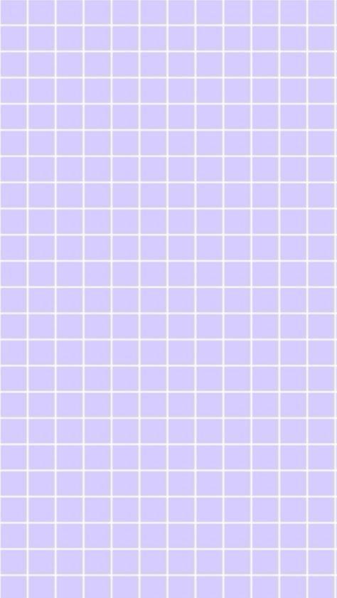 64 Ideas Wallpaper Pastel Polos Ungu Wallpaper Iphone Papan Warna