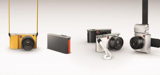 07323320-photo-accessoires-leica-t.jpg (1772×833)
