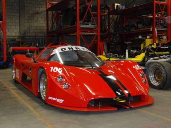 Racecarsdirect Com Race Cars For Sale Saker Sportscar Rapx