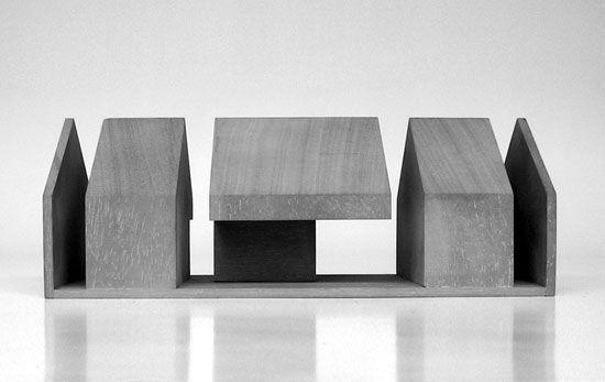 78 Best images à propos de CASA PÁTIO sur Pinterest Arbres - maquette de maison a construire