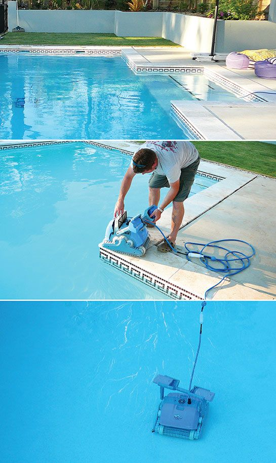 Swimming Pool Maintenance #Poolmaintenance #poolheaterrepair