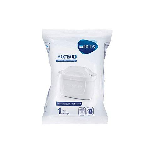 Brita Maxtra Water Filter Cartridges Single Uk Version Amazon Co Uk Kitchen Home Filters Water Filter Toothpaste