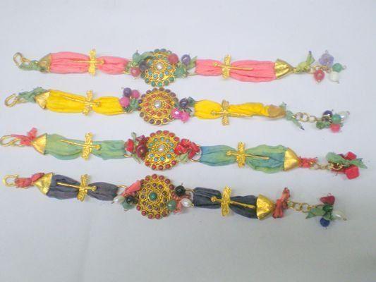 pulseras de seda-Joyas Cuerpo-Identificación del producto:112835105-spanish.alibaba.com