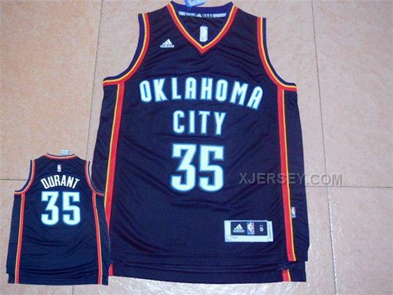 http://www.xjersey.com/thunder-35-kevin-durant-black-swingman-jersey.html Only$36.00 #THUNDER 35 KEVIN DURANT BLACK SWINGMAN JERSEY #Free #Shipping!