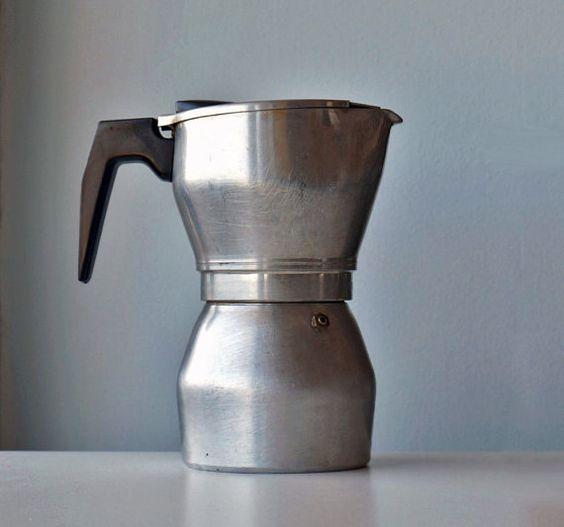 Krups espresso maker espresseria automatic