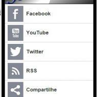 http://www.edihitt.com/noticia/aplicativo-para-pequenos-gruposediHITT leva você a diversos sites e blogs com notícias incríveis!... ediHITT : rede social/website...agregando conteúdo/notícias/links de qualidade na net...cadastre-se grátis...