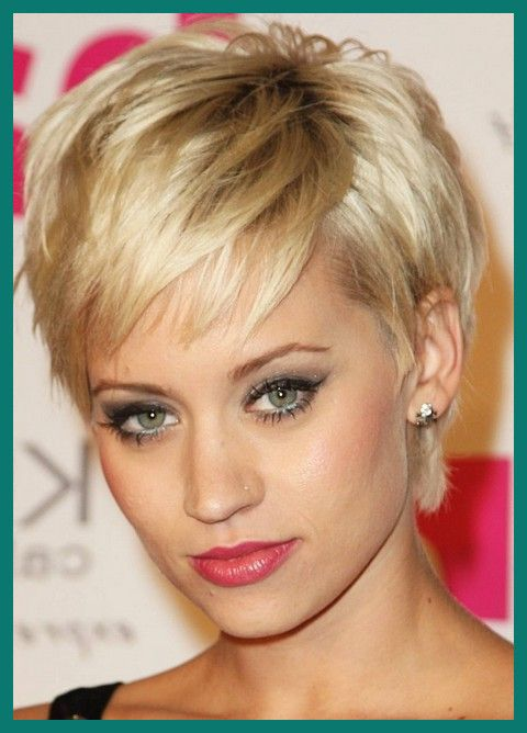 Best Short Hairstyles For 2020 Lilostyle Short Thin Hair Short Hairstyles For Thick Hair Fine Hair Styles For Women