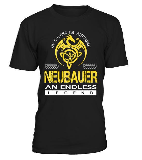 NEUBAUER An Endless Legend