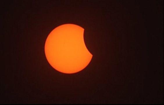 éclipse solaire 2016 - Recherche Google