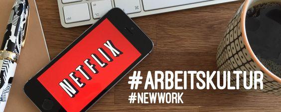 """Was Netflix so erfolgreich macht, ist kein Geheimnis, sondern findet sich auf den 124 Seiten seines Unternehmens-Kodex: """"Freedom & Responsibility Culture"""""""