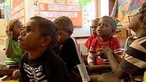 aboriginal children - Google Search