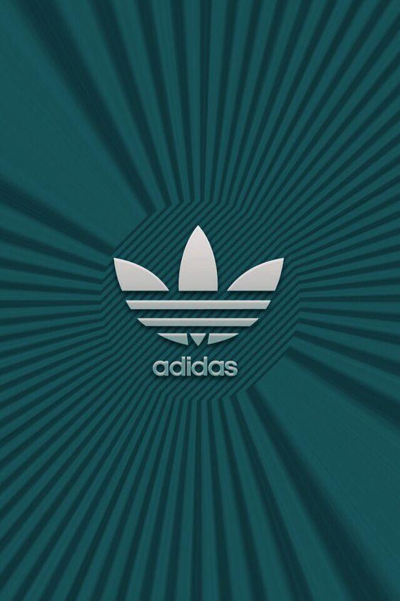 Adidas Originals Fondos De Pantalla
