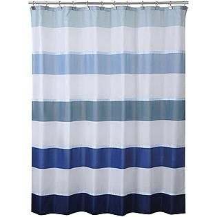 Cute shower curtain @ KMart | Bathroom Ideas | Pinterest | Kid ...