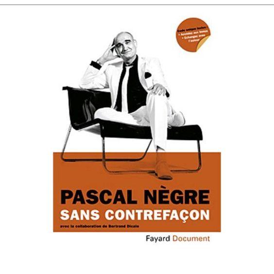 Vais continuer mon apm avec l'excellent document de Pascal Negre...